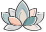 Elena-Babyfashion Logo