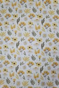 Blumenwiese (Mädchen)